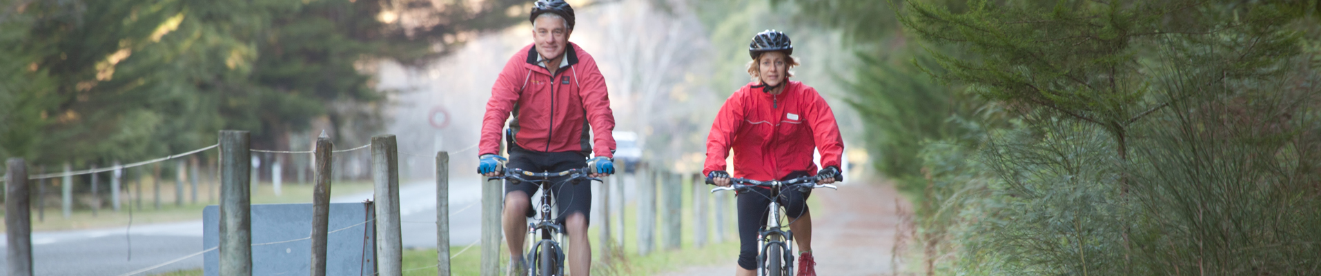 Cycling the New Zealand Cycle trail-2