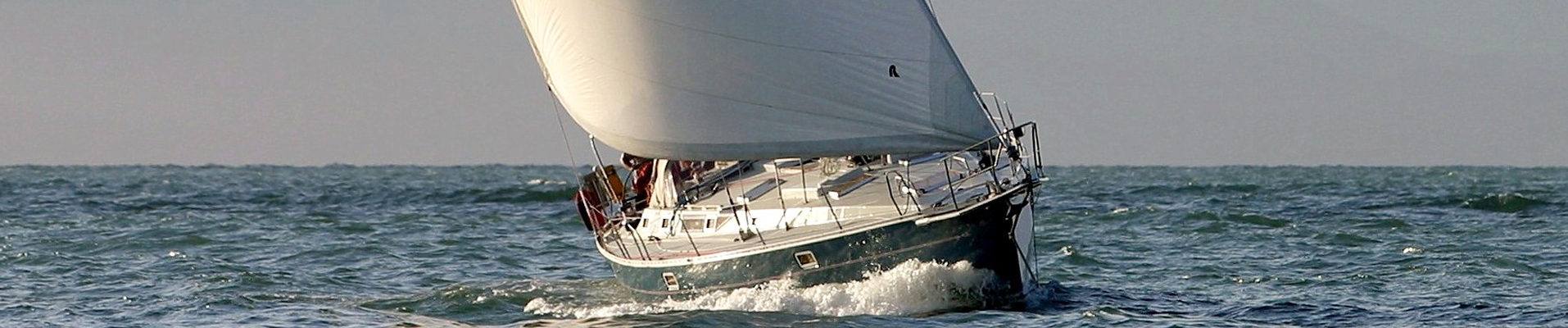 Private-Yachting-Trips-Tasman-Bay