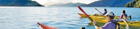 Marlborough-sounds-kayaking-adventures