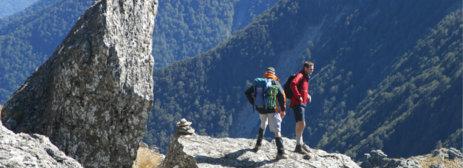 Mount-Richmond-Alpine-HeliHike
