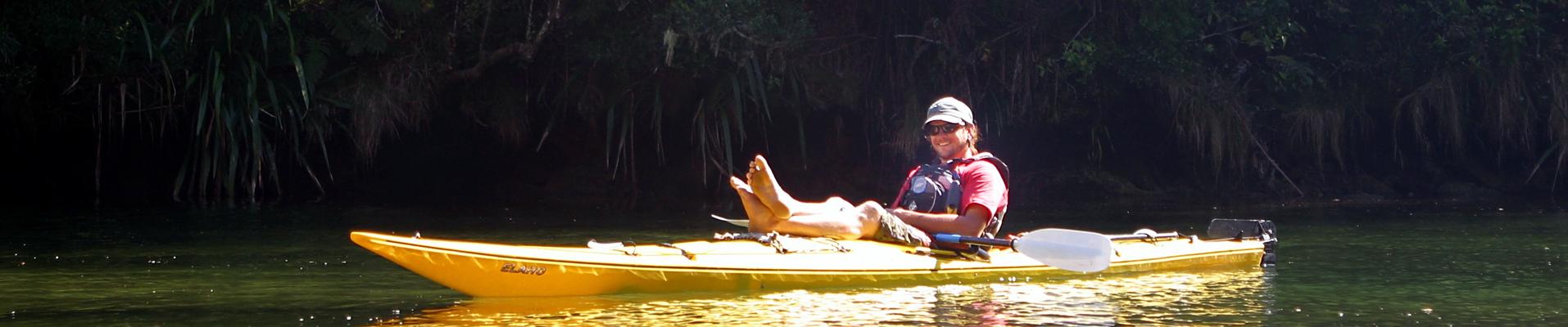 Abel Tasman National ParkBR