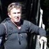 Jeff -Hulme-Simply-Wild-Journeys