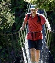 Tim Wanklyn-Simply-Wild-Journeys
