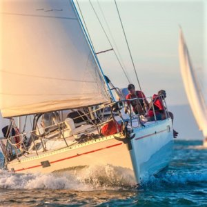 George Guille Media – Sail Nelson-7736_opt (2)